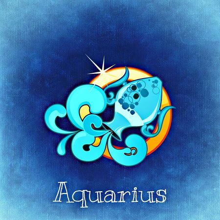 I Took A Trip With An Aquarian And It Was The Best Experience I Have Ever Had!