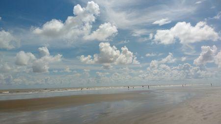 Mandarmani: Perfect weekend getaway