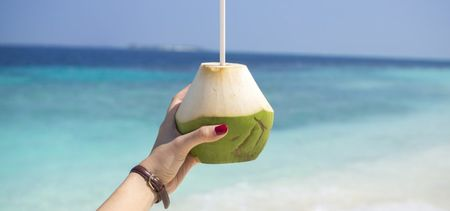 Maldives on a Budget - I Spent Less Than $1000 on my 5D5N Maldives Holiday!   Bel Around The World