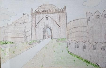 Bidar - Ishq Sufiyana
