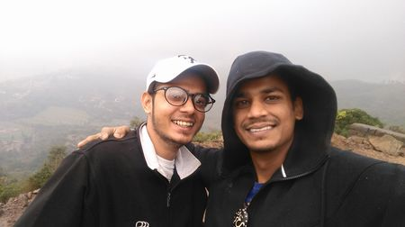Drive to Kasol, Chalal and Tosh
