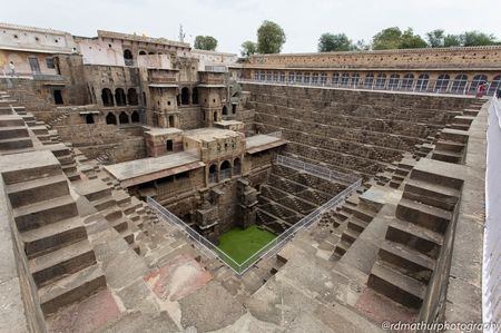 Hidden Gems of Rajasthan 1