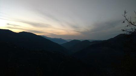 Nainital - Mukteshwar : Nature's finest flora & fauna