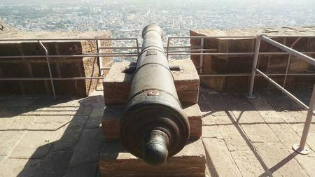 Rajasthan Diaries - A 7 day trip - Mehrangarh Fort, Umaid Heritage & More in Jodhpur - Part 4
