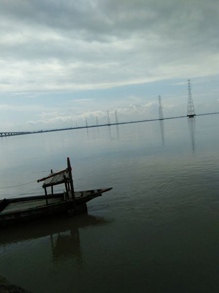 The  UNEXPLORED part of the North-East India- TEZPUR!
