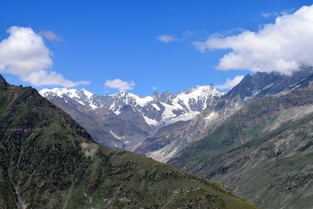 Manali Itinerary to sort your Summer End Vacay Goals