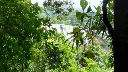 Thrissur - Sunshine Getaway
