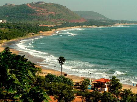 Surf Festivals in India