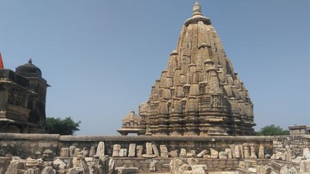 A city defined by its history- Chittorgarh