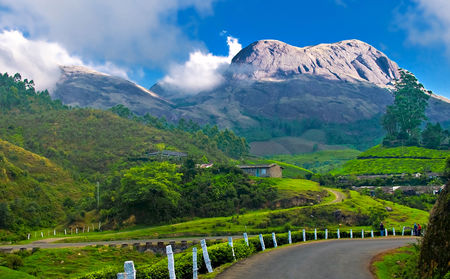 30 Best Hill Stations in India To Soothe Your Mountainlust