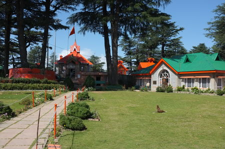 Things to do in Shimla for a Fulfilling Experience During A Summer Break