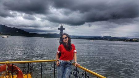 Beautiful City Of Lakes -Udaipur & Mount Abu (3D/2N)
