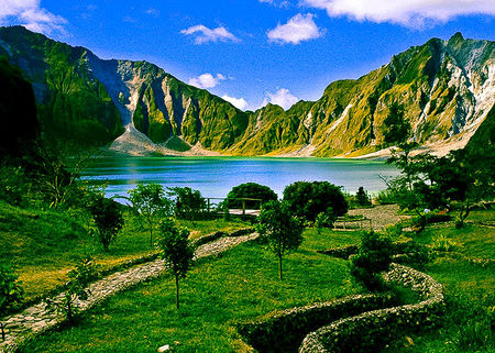 Why you should absolutely visit Philippines in your next trip