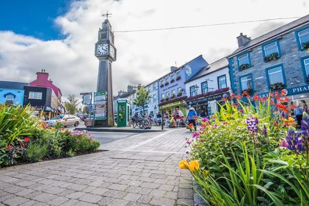 10 Reasons Why Ireland Will be Your Next Travel Destination