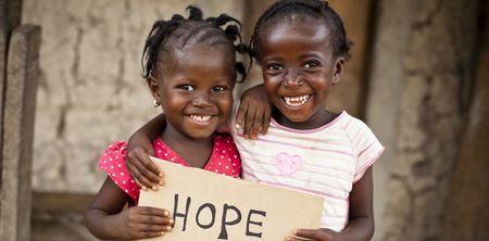 My First Trip to Africa: Sierra Leone, Freetown - Kono