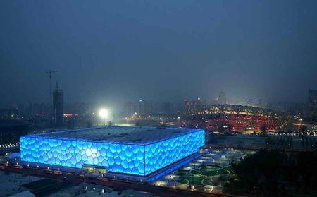 Beijing Two Day Package: City Highlights+Great Wall at Juyongguan+Sacred Way+Hutong