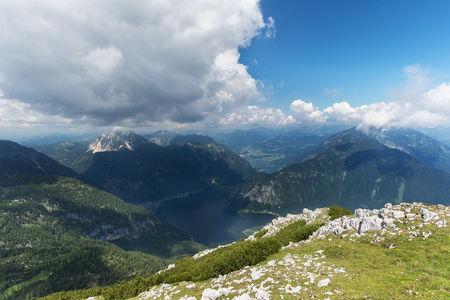 Hallstatt - The hidden jewel of Austria