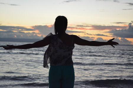 Peek to Andaman & Nicobar Island- Travel With Jey
