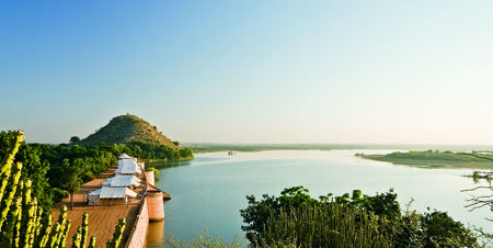 10 Fanciest Luxury Travel Experiences In India Will Leave You Obsessed