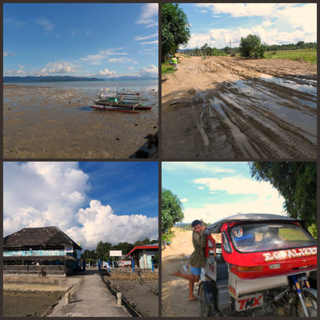 Chronicles of My 6-Day Palawan Trip