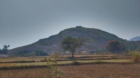 Jirang: The Abode of Lord Buddha