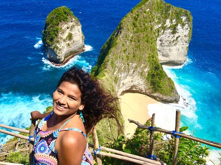Why Nusa Penida MUST be on your Bali Itinerary