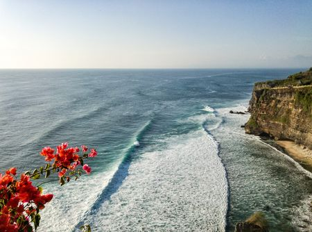 The Perfect Bali Itinerary on a Budget