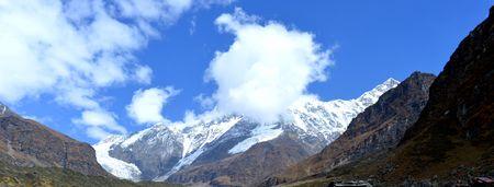 True Solitude - An Independent Trek to Pindari Glacier