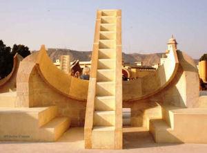 2 nights 3 cities in Rajasthan: Jaipur-Ajmer-Pushkar