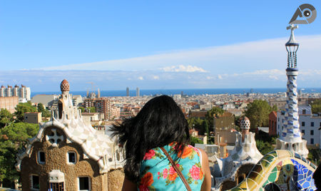 Getting over the 'Fear Of Missing Out' in Spain