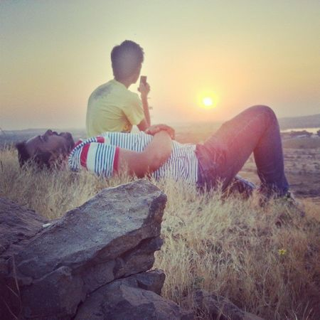 Best Hangout Places in Rajkot- Part 2