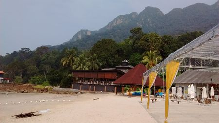 Langkawi - Get Lost in Nature!