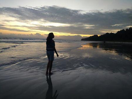 Andaman and Nicobar - The Islands of Joy and Serenity