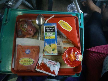 Madhya Pradesh: The heart of India