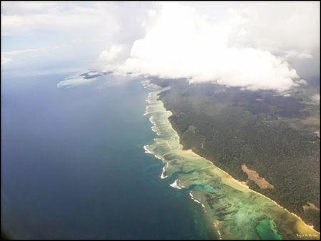 Honeymoon in Andaman & Nicobar Islands