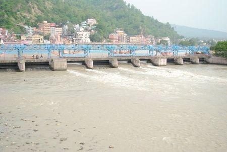 Haridwar- Pilgrimage and Beyond