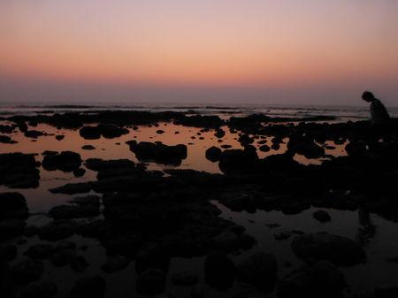One day trip to Mumbai