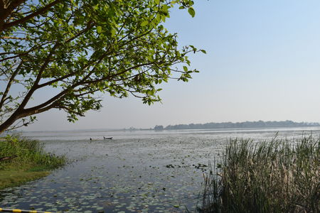 Rarely visited destinations in Gujarat