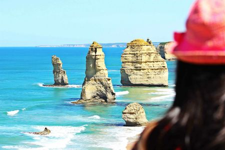 Practical Tips for Your First Time Travel to Australia