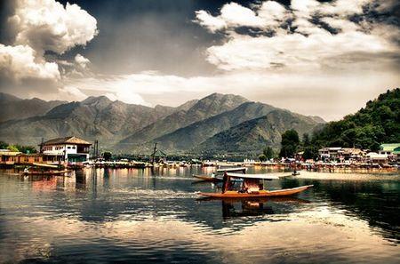 Himalayan Adventures: Ladakh