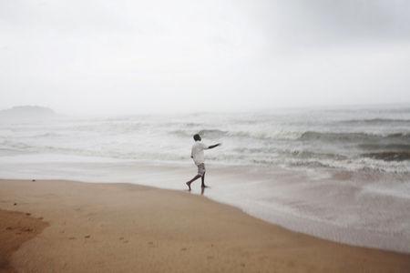 Five must visit unexplored spots in Goa .