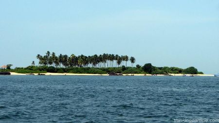 The Perfect Getaway, Malpe, Udupi