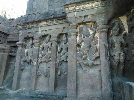 Aurangabad - The best tourist place in Maharashtra