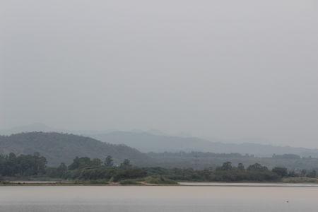 The City Beautiful: Chandigarh