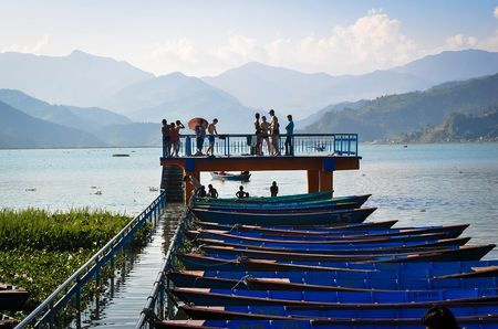 Supercool Summer Trips That You Can Book Right Now - ₹10,793 onwards