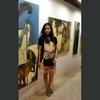 Swechha Karki Travel Blogger