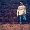 Ajit Kumar Travel Blogger