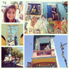 Shailee Mavani  Travel Blogger