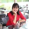 Mills Banerjee Travel Blogger