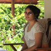 Rutu Travel Blogger